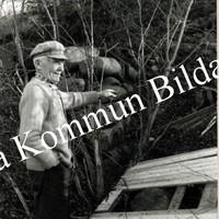 Okb_31800.jpg