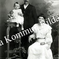 Okb_30861.jpg