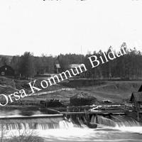 Okb_OS256.jpg