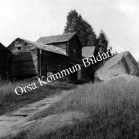 Okb_1813.jpg