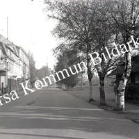 Okb_ET956.jpg