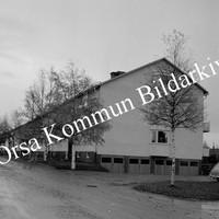 Okb_4972.jpg
