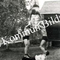 Okb_30488.jpg