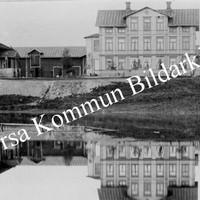 Okb_5279.jpg