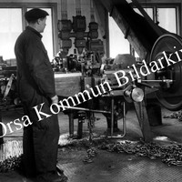 Okb_ET123.jpg