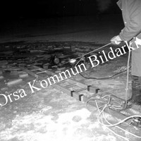 Okb_GG333.jpg