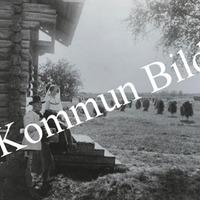 Okb_28436.jpg