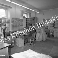 Okb_9218.jpg