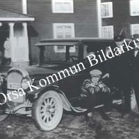 Okb_27531.jpg