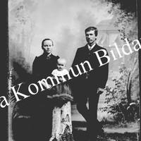 Okb_HA312.jpg