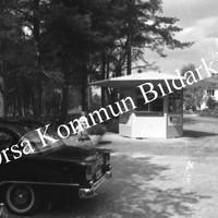 Okb_6236.jpg