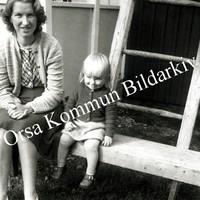 Okb_30204.jpg