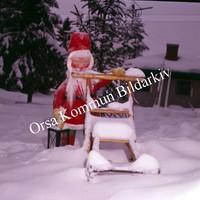 Okb_BN281.jpg