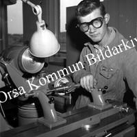 Okb_GG495.jpg