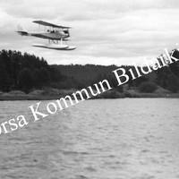 Okb_26787.jpg