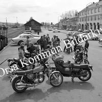 Okb_10785.jpg