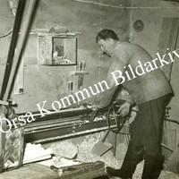 Okb_35912.jpg