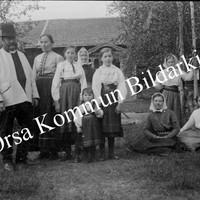 Okb_4555.jpg