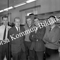 Okb_Hoff193.jpg