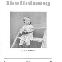 1946 - Nr 03.jpg