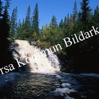 Okb_SEK185.jpg