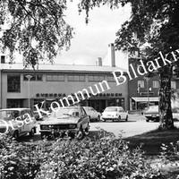 Okb_9963.jpg