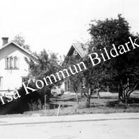 Okb_1317.jpg