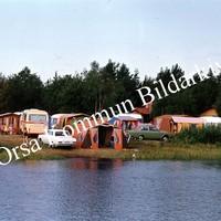 Okb_BN58.jpg