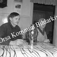 Okb_MP271.jpg