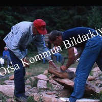 Okb_SEK107.jpg