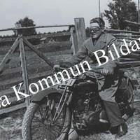 Okb_27522.jpg