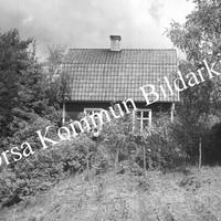 Okb_Ahl122.jpg