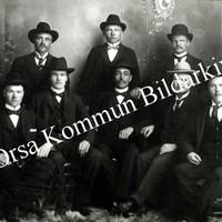Okb_30814.jpg