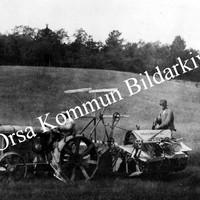 Okb_26496.jpg