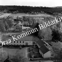 Okb_25832.jpg