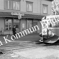 Okb_MS642.jpg