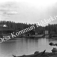Okb_OS183.jpg