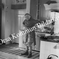 Okb_10093.jpg