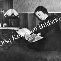 Okb_28861.jpg