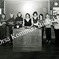 Okb_15916.jpg