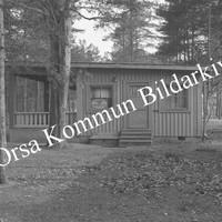 Okb_7339.jpg