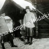 Okb_31360.jpg