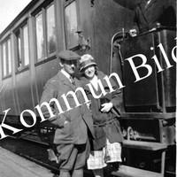 Okb_35462.jpg