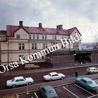 Okb_Hoff261.jpg