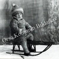 Okb_28312.jpg