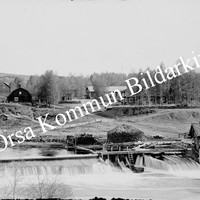 Okb_1161.jpg