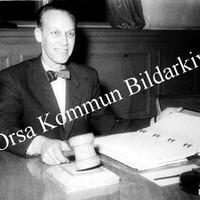Okb_4076.jpg