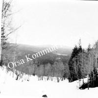 Okb_1883.jpg