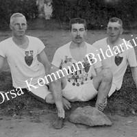 Okb_3991.jpg