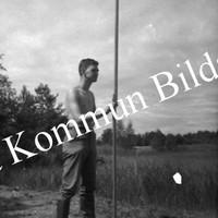 Okb_6220.jpg